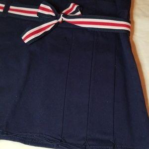 Gymboree Dresses - Gymboree girls dress NWT, size 3